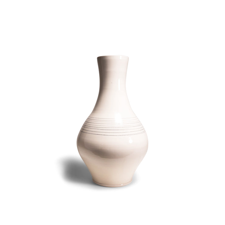 Ltd. Edition Vase- 2020- No. 14