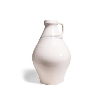 Ltd. Edition 2020- Hand-Thrown Jug-4