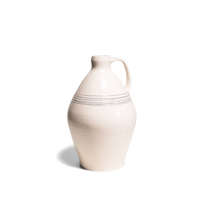 Ltd. Edition 2020- Hand-Thrown Jug-2