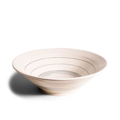 Ltd. Edition 2020- Bowl- No. 11