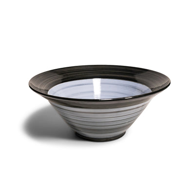Ltd. Edition 2020- Bowl- No. 13