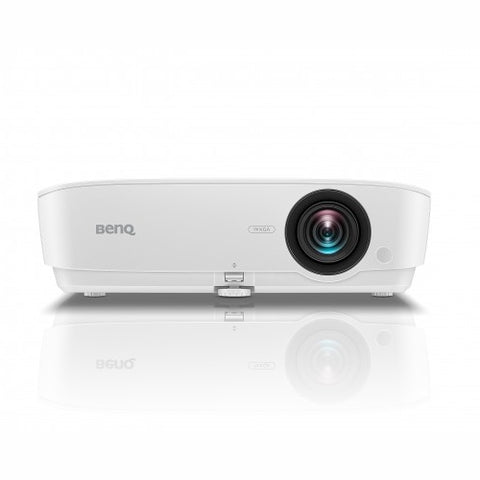 BenQ MS531 Data Projector