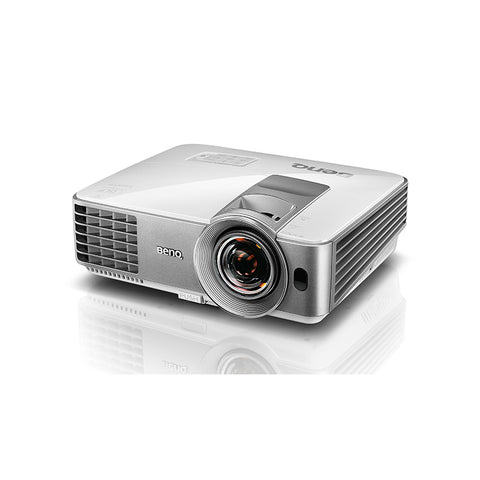 BenQ MW632ST Short Throw Data Projector