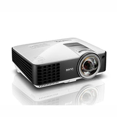 BenQ MW824ST Short Throw Data Projector