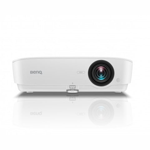 BenQ MX532 Data Projector