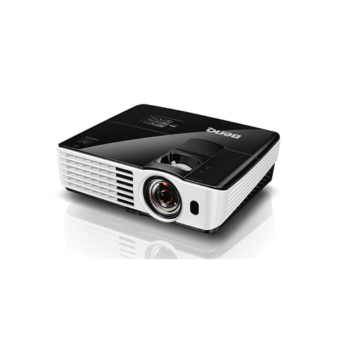 BenQ TH682ST Short Throw Data Projector