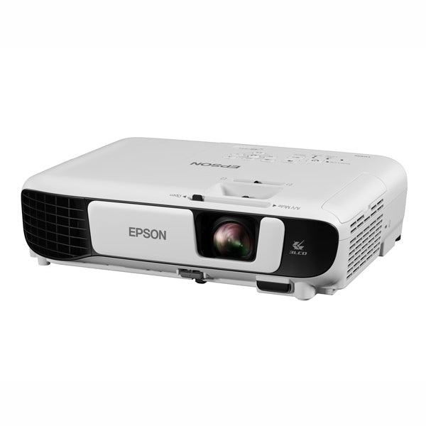 Epson EB-W42 Data Projector