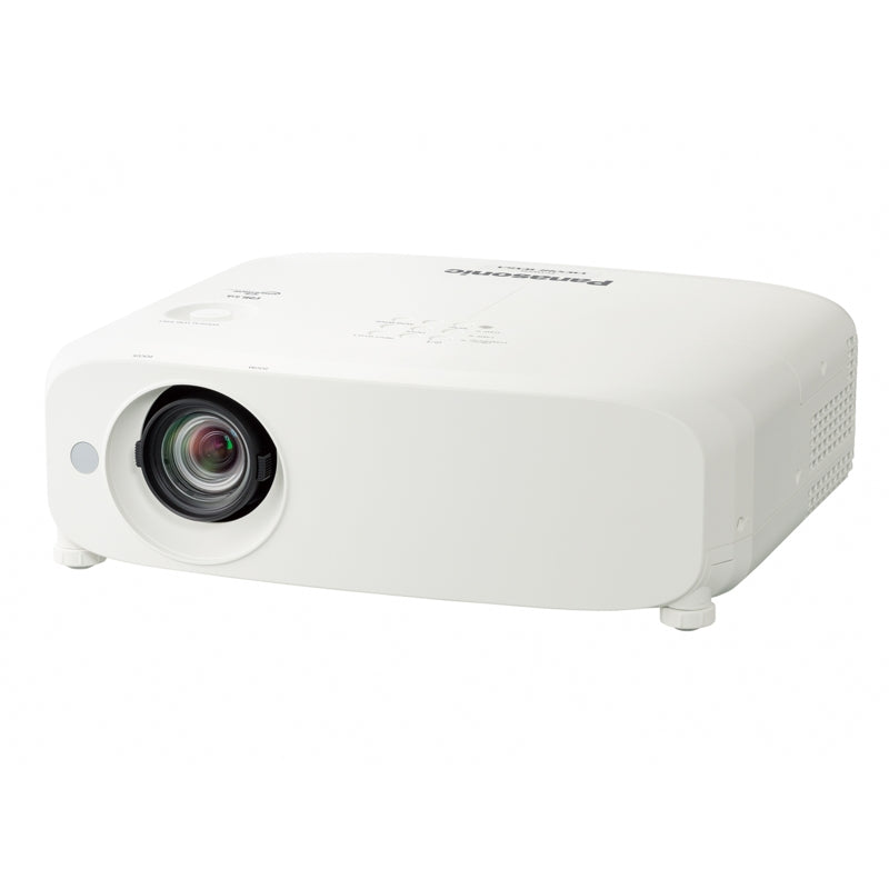 Panasonic PT-VW540 Data Projector