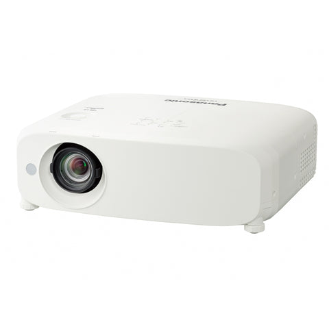 Panasonic PT-VX610 Data Projector