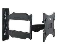 Atdec Telehook 10-40 Full Motion Wall Mount