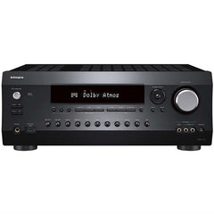 Integra DRX-4.2 9.2 Channel Network AV Receiver