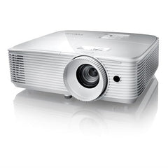 Optoma HD27e 3,400 lumens Home Theatre Projector