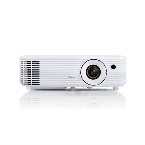 Optoma HD29 Darbee 3200 lumens Home Theatre Projector