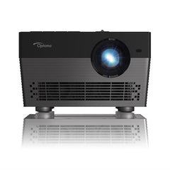 Optoma UHL55 LED Home Theatre Projector
