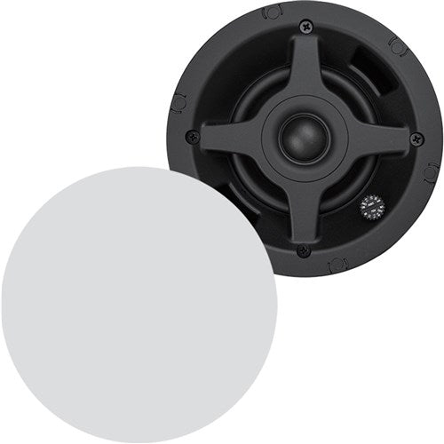 "Sonance Professional Series 6.5"" In-Ceiling Speaker"