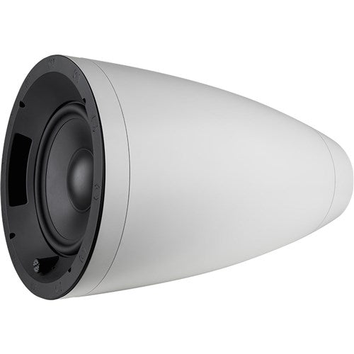"Sonance Professional Series 8"" White Pendant Woofer"