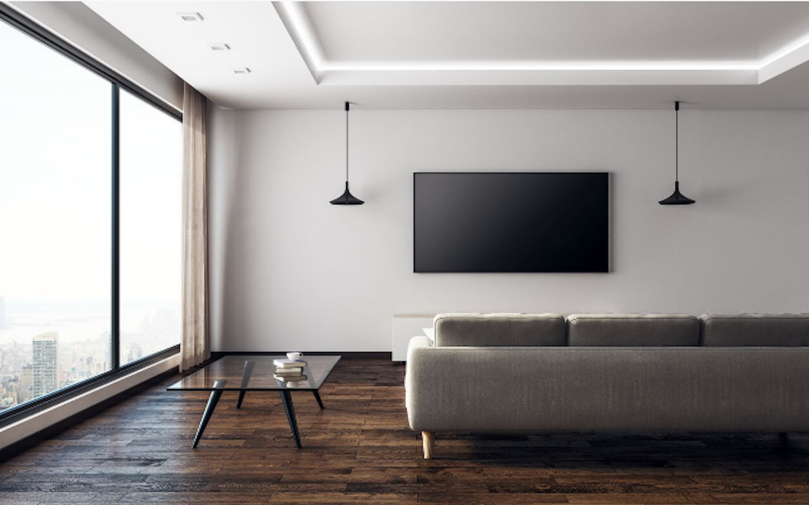 Tv Wall Mounting Amp Installation Sydney Melbourne