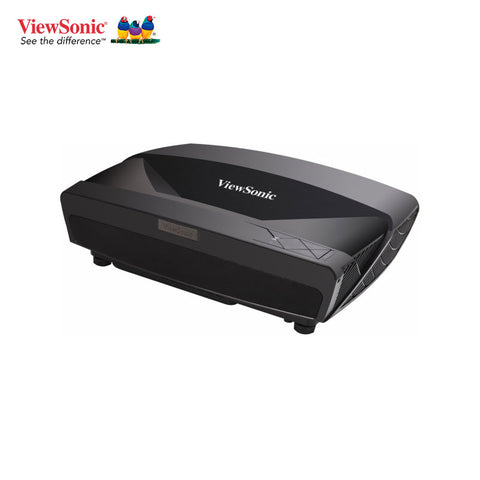 Viewsonic LS830 4500 Lumens Ultra Short Throw Projector