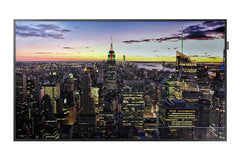 "Samsung 65"" UHD Commercial Flat Panel"