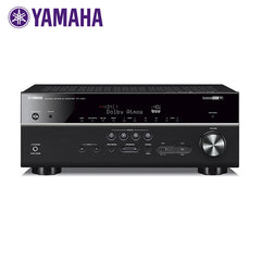 Yamaha RX-V685B 7.2 Channel Home Theatre AV Receiver