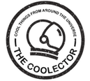 the coolector logo