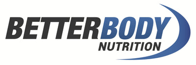 betterbodynutrition.com.au