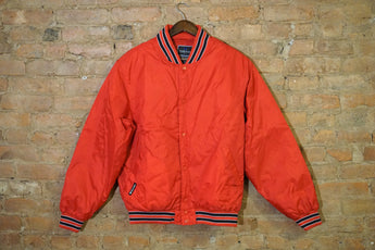 Vintage Heritage Jacket from Holloway Sportswear