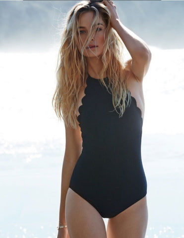 The Estelle One Piece