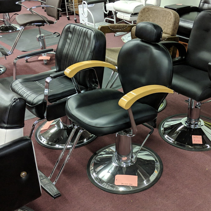 Styling Chair DY-2201