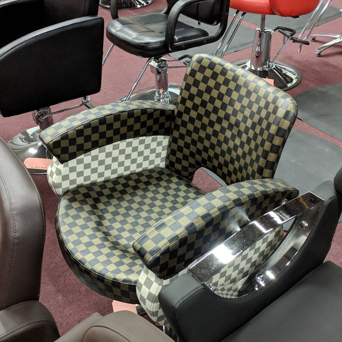 Styling Chair LV Light