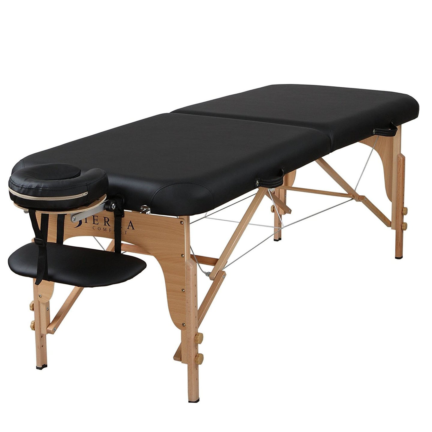 Massage Table (Portable)
