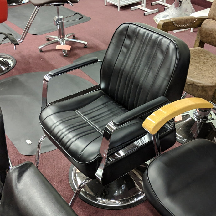 Styling Chair TB-101G3