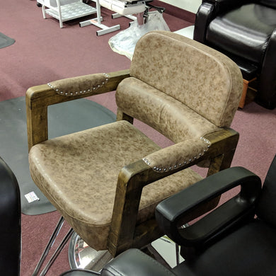 Styling Chair ZD-382