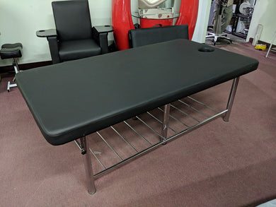 Massage Table (Extra Large)