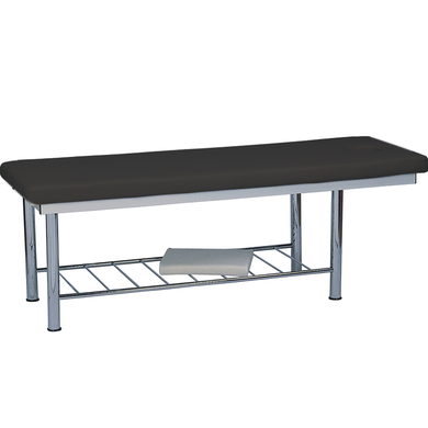 Massage Table (Regular)