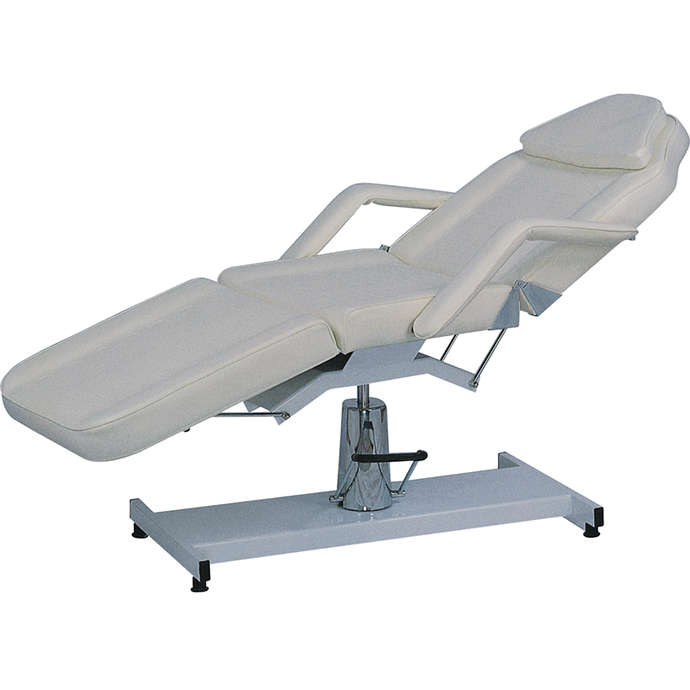 Facial Bed (Hydraulic)