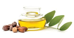 Why Jojoba Oil is an essential for skin and hair