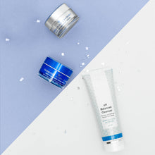 Load image into Gallery viewer, Holiday Gifts : Deep Cleansing Facial Treatment Set