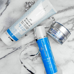 Hydration Rescue Face + Body Set