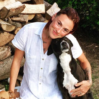 Veterinarian Dr. Sarah Dodd on Vegan Dog Nutrition