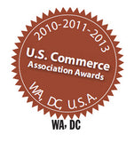 US Commerce Award