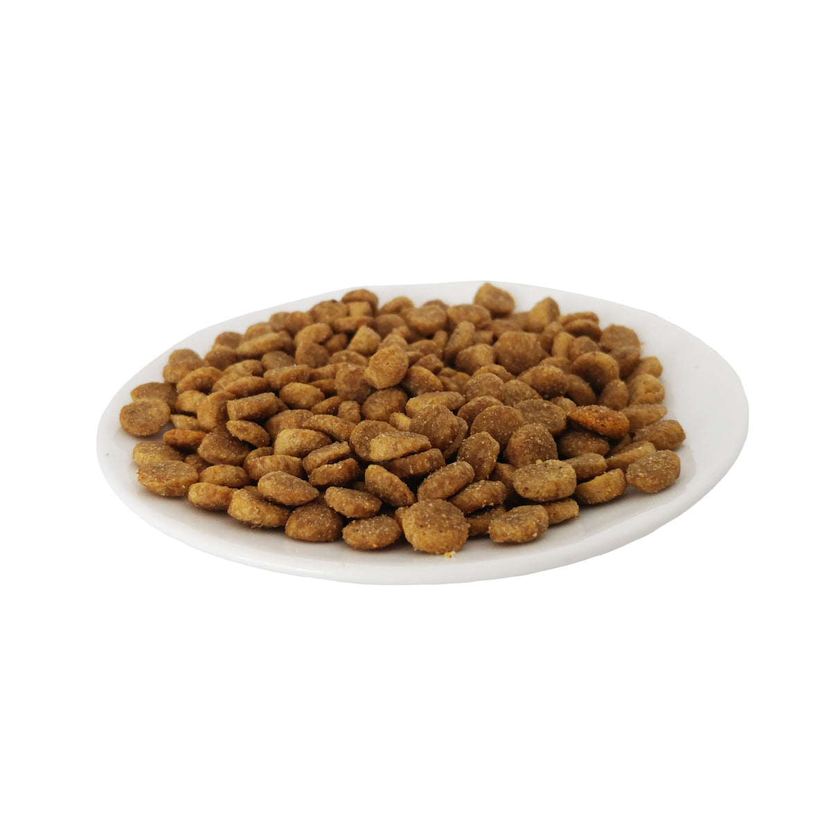 Non-GMO Gourmet Maximum Life - Cat Kibble