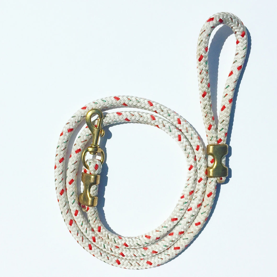 Hoistaway Line Leashes