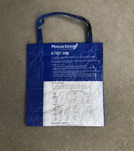 ETEC ONE Tote Bag
