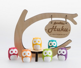 """HuKu"" Personalization Tools - Basic"