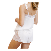 lace-loungewear-shorts