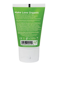 natural-organic-personal-lube