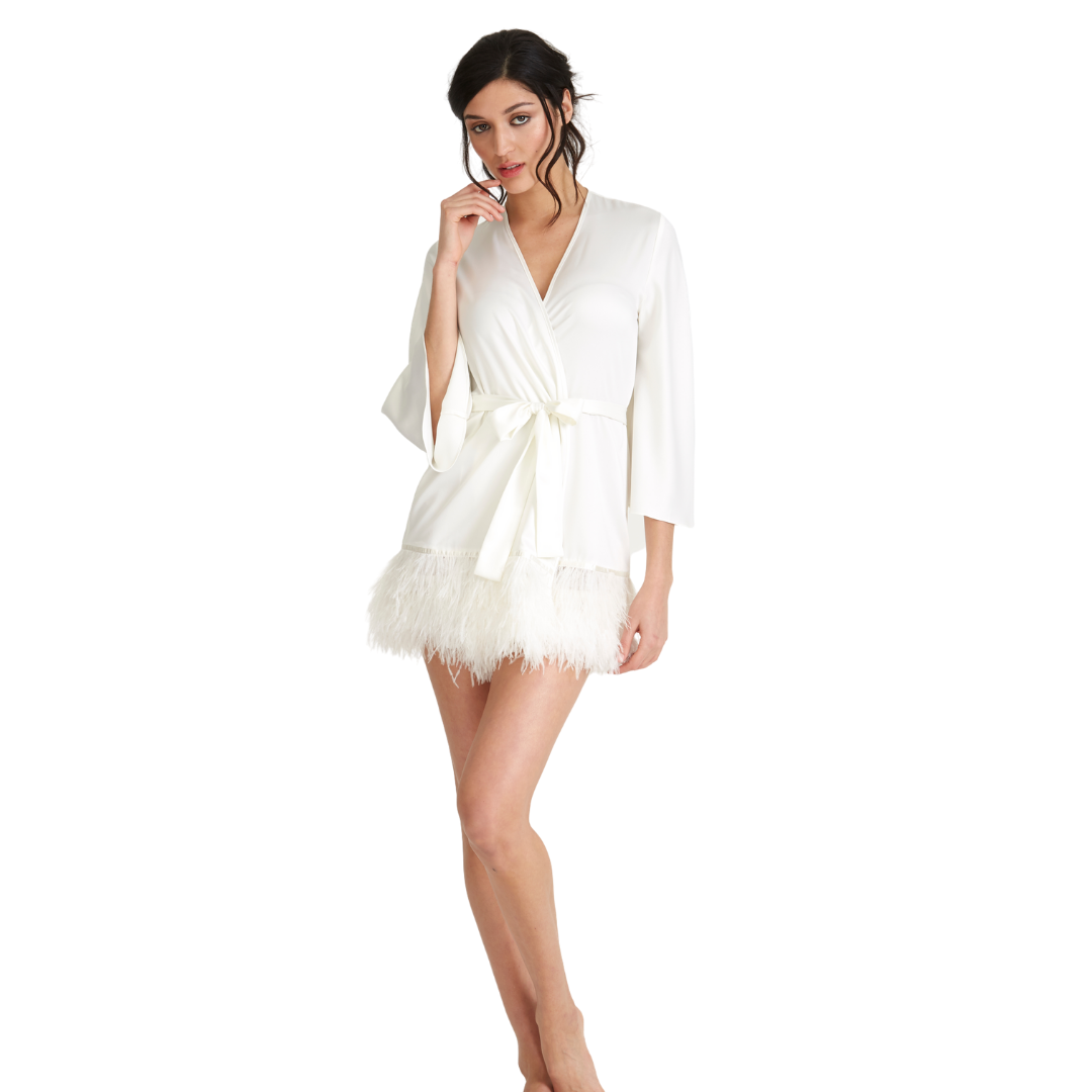 silk-robe-lace-ingerie-set-white