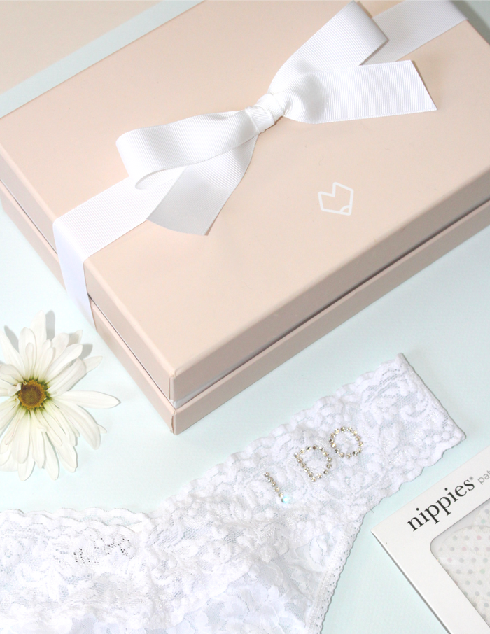 bridal-lingerie-gift-box