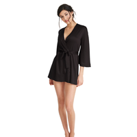 lace-sexy-get-ready-glam-robe-silk-black